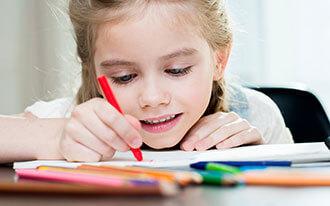 ילדים וחינוך
