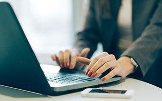 מדריך קצר למתכנן לפתוח עסק באירופה