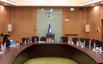משרדי ממשלה