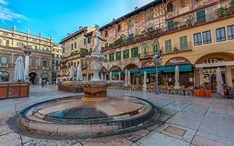 ורונה - Verona