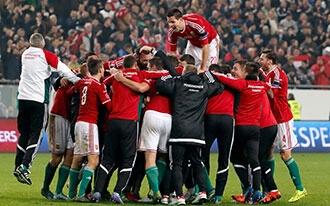 גרמניה אלופת העולם בכדורגל