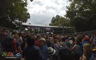 פסטיבלים בבודפשט